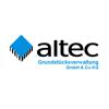 Altec Grundstücksverwaltung GmbH & Co. KG