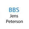 BBS Jens Peterson