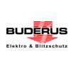 Buderus Service GmbH