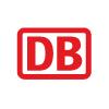 DB Regio Nordost GmbH