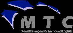 MTC Deutschland
